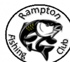 gallery/rampton logo newest